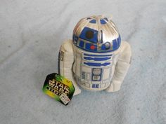 Kenner R2D2 Star Wars Buddy -- Check out the image by visiting the link.
