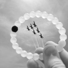 Don't forget to look up, you can miss something magical! #livelokai