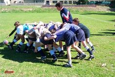 Independent School, South Africa, Soccer, Sports, House, Hs Sports, Futbol, Home, European Football