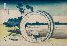 浮世絵コレクション | 東京富士美術館