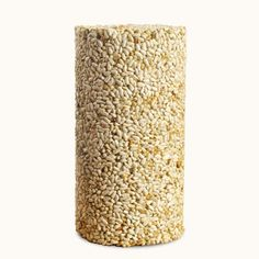 Mr. Bird Wild Bird Feast Birdseed Cylinder  4 Diameter *** To view further for this item, visit the image link.(It is Amazon affiliate link) #BirdsIdeas Wild Birds