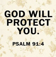 38505cbea07d22c13c57d836a54cc70b--atheist-quotes-psalm-.jpg (400×402)