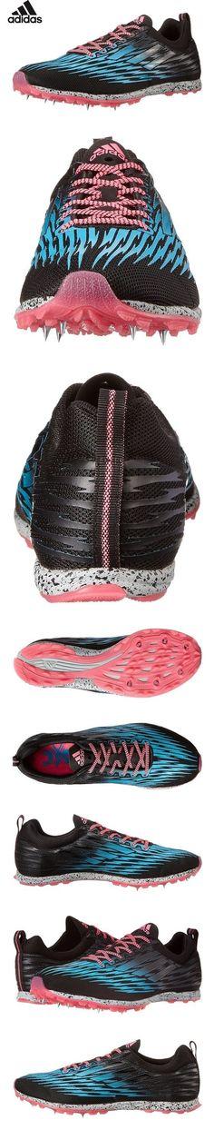 b86a139596  70 - adidas Performance Women s XCS 5 W Cross Country Running Shoe