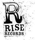 Rise Rec