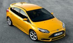 27 Best Cars For Sale In Nigeria Images Cars For Sale Cars For