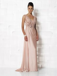 Cameron Blake 112646 2020 Prom Dresses, Bridal Gowns, Plus Size Dresses for Sale in Fall River MA Mother Of The Bride Plus Size, Mother Of The Bride Dresses Long, Mother Of Bride Outfits, Mothers Dresses, Long Mothers Dress, Plus Size Bridesmaid, Bridesmaid Dresses, Bridal Dresses, Wedding Gifts For Bride And Groom