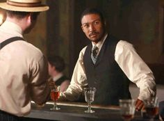 The Originals Burning Question: How Did Marcel Escape the Fire? http://sulia.com/channel/vampire-diaries/f/ebd6246e-40ba-4c73-8d81-35c88bfb2d44/?source=pin&action=share&btn=small&form_factor=desktop&pinner=54575851