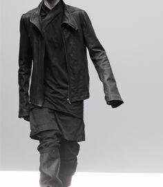 blvck-zoid:FollowBLVCK-ZOIDfor fashion