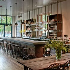 cakes ale decatur ga 100 places to eat now southern living - Cotton Calf Kitchen