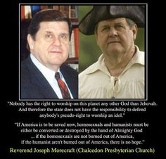 Is the entire republican base religious nut jobs or brain dead ? Scary People, Stupid People, Stupid Man, Jesse Ventura, Athiest, Anti Religion, Red State, It Hurts, Politics