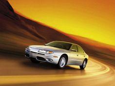 Отзывы об Oldsmobile Aurora (Олдсмобиль Аврора)