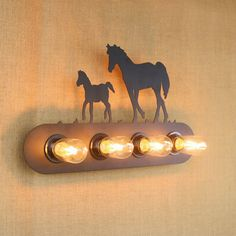 Find More Wall Lamps Information about Replica designer industrial style letter sign animal Wall Light lamp Sconce Fixtures illumination for bedside bar coffee shop,High Quality illuminated table,China illuminate lighting Suppliers, Cheap lamp motion from Newatmosphere Lighting Co., Ltd. on Aliexpress.com