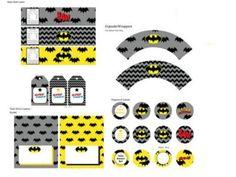 Batman-Birthday-Printable-3