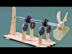 Wheel and levers. Marble Machine. Perpetual transmission - YouTube