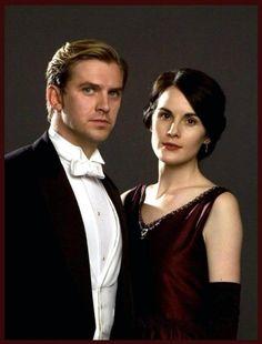 Downton Abbey Season 6 DVD Set with Manners of Downton Abbey Bonus ...