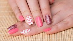 Basic Nail Designs Pictures 100 simple and beautiful nail art designs and ideas to get Basic Nail Designs. Here is Basic Nail Designs Pictures for you. Basic Nail Designs 100 simple and beautiful nail art designs and ideas to get. Nail Stamping Designs, Dot Nail Designs, New Nail Art Design, Nail Designs Pictures, Nail Art Images, Simple Nail Art Designs, Best Nail Art Designs, Design Art, Nails Design