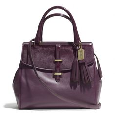 #Discount #Coach #Bags Worldwide Brand #Discount #Coach #Bags Is Comfy & Stylish At The Same Time