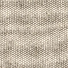 P Jefferies wallpaper Textile Tweed 5458 in Norfolk Greige