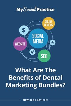 Dental marketing, Instagram marketing for dentists, Dental practice Instagram marketing, marketing for Dentists, Instagram Tips for Dentists, Dental Instagram Growth, How to Grow Your Dental Practice Instagram Account, Marketing ideas for Dentists, Marketing ideas for Dental Practices My Social Practice, Online Reviews, News Blog, Social Media Marketing, Dental, Improve Yourself, Benefit, Tips, Instagram