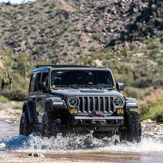 Save by Hermie Jeep Wrangler Renegade, Jeep Wrangler Rubicon, Jeep Wrangler Unlimited, Jeep Jl, Jeep Cars, Jeep Truck, 4x4, Motocross, Badass Jeep