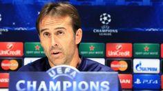 FC Porto Noticias: fc porto 4 - basileia 0 (declarações) : Lopetegui:...