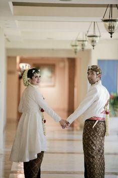 Garden Party of Selly and Adit at Hyatt Regency Yogyakarta - IMG_2210