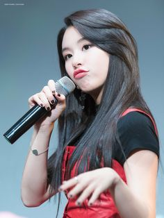twice ♡ chaeyoung Nayeon, Kpop Girl Groups, Korean Girl Groups, Kpop Girls, Extended Play, K Pop, Asian Woman, Asian Girl, My Girl