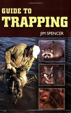 Guide to Trapping $13.43