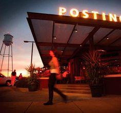 24 Phoenix Best Restaurants Images Phoenix Restaurant