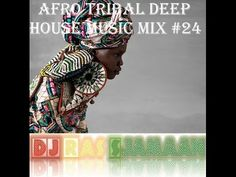(New South African) Tribal House Master Mix, Mixed @432Hz Mixed By Dj Prohustlers - YouTube Deep House Music, New South, Music Mix, Afrikaans, Healthy Foods, Afro, Dj, Youtube, Health Foods