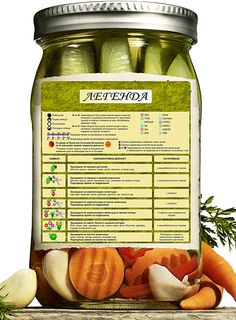 Пермакултура градина и езеро Vegetable Garden, Salsa, Garden Ideas, Jar, Vegetables, Food, Vegetables Garden, Essen, Vegetable Recipes
