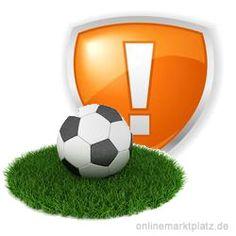 eBay-Betrüger mit falschen Eintrittskarten und Hardware-Schnäppchen zur Fußball-EM