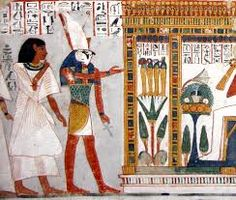 Image result for hieroglyphics/ian art egypt