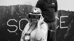 #Entrepreneurship#StartUps#Funding: Augmented And Virtual Reality Investment Hits $1.1 Billion In 2016