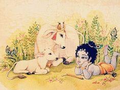 Shree Krishna Wallpapers, Radha Krishna Wallpaper, Radha Krishna Images, Lord Krishna Images, Worli Painting, Ganesha Painting, Tanjore Painting, Figure Painting, Bal Krishna