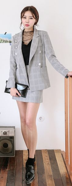 Women's Clothing Size 4 Painstaking Cabi Pastime Jacket