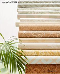 Wallpaper/behang  Geonature
