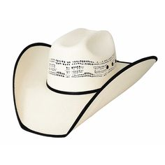 Color : 1, Size : 57-58cm L.Z.H Cap Western Cowboy Hat for Womem Men Wide Brim Cowgirl Jazz Cap with The Belt Hat