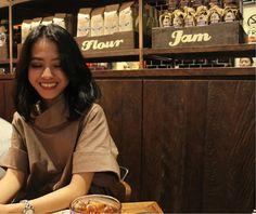 Cyndaadissa - Indonesian Blogger: My Unusual Style