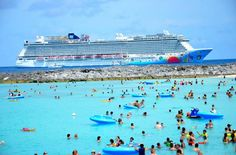 . Sail Away, Cruises, Places Ive Been, Sailing, Ocean, Romantic, Ship, Drinks, Travel