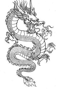 Tigh Tattoo, Mädchen Tattoo, Dragon Tattoo Designs, Tattoo Designs Men, Cute Tattoos For Women, Tattoos For Guys, Tattoo Sketches, Tattoo Drawings, Drawing Sketches