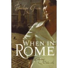 Australian Penelope Green and her story of life in Italy