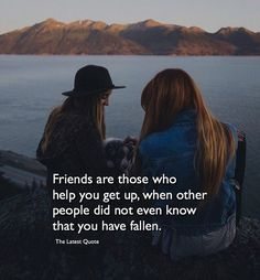Recognise them and never let them go Read more at: Sister Friend Quotes, Sister Friends, True Friends, Think Positive Quotes, Happy Quotes, Best Quotes, Life Quotes, Mindset Quotes, Success Quotes