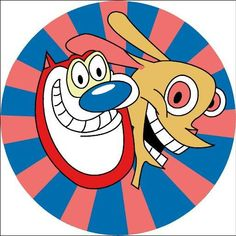 Image from http://photos1.blogger.com/blogger/49/1321/1600/ren-stimpy.2.jpg.