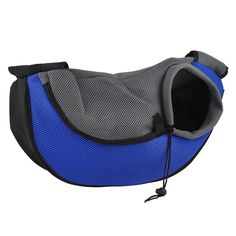 https://www.doggy-market.com/products/dog-carrier-side-bag?utm_source=FB&utm_medium=ppe1