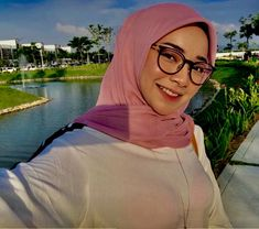 Pin by jack russell on aoi dai in 2019   Arab girls hijab