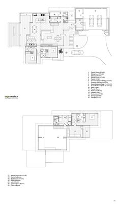Kitchen Mechanical Lighting Plan All Switches Have Dimmers All
