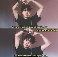 Bts Meme Faces, Bts Memes, Frases Bts, Dark Thoughts, Motivational Phrases, Fake Love, Sad Girl, Photo Quotes, Bts Suga