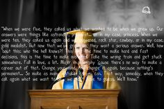 can i just copy this for my valedictorian speech LMAO