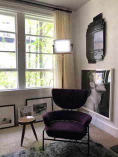 Rober-Stilin-Kips-Bay-Decorator-Show-House-2017-habituallychic-008
